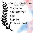 Traduction site Internet SEO rapide professionnel