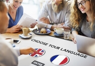 Traduction anglais-français