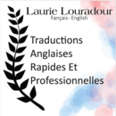 Traduction anglais [OFFRE PERSONNALISEE]