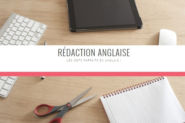 Traduction de vos documents FR > ANG