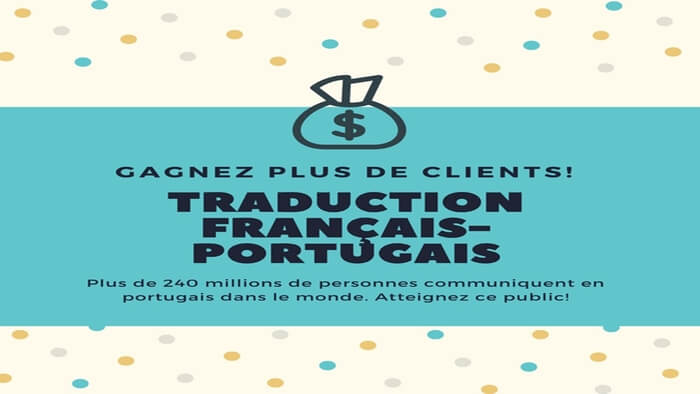 traduction technique fran u00e7ais-portugais - pw lopes