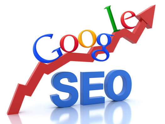 Optimisation SEO - SEA
