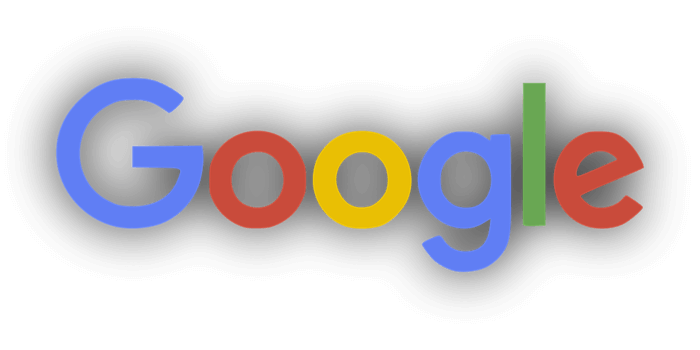 Audit et optimisation de site web pour Google