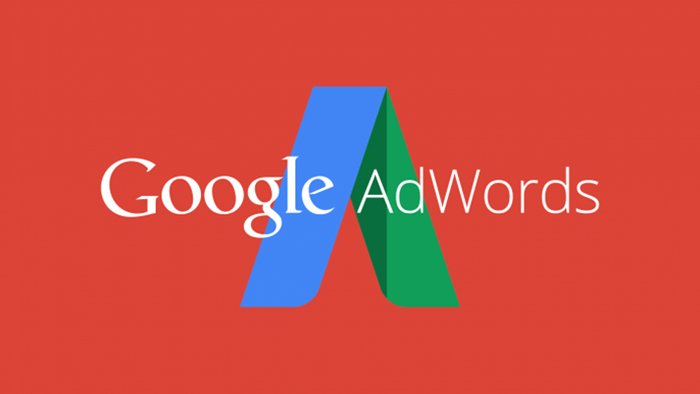 Optimisation de compte & campagnes Google AdWords