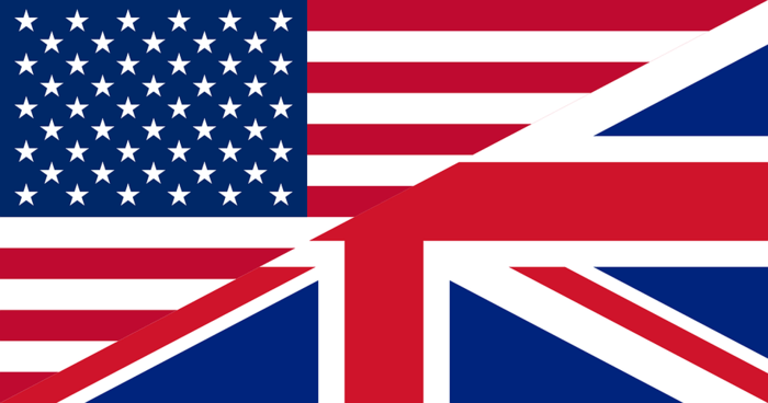 Traduction Anglais US ou UK, conseils inclus.
